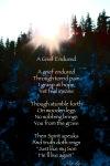 A Grief Endured by JoDee Luna