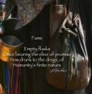 Fame by JoDee Luna