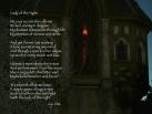 Lady of the Night by JoDee Luna