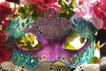 Magical_Mask_upclose960