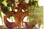 Masquerade_Mask960