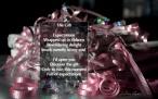 The Gift by JoDee Luna