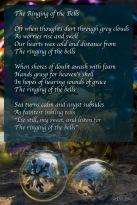 The Bells by JoDee Luna