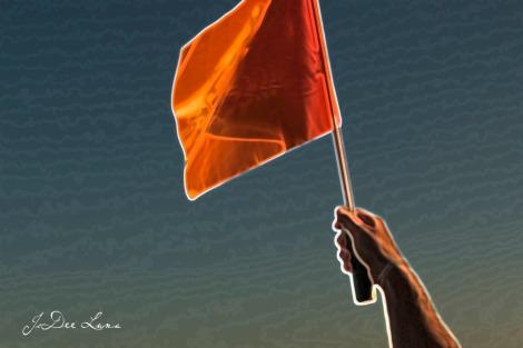 Flag of Surrender_960_640