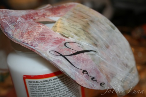 drying_decoupage_mask