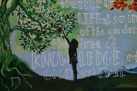 Tree of Life Elya Filler 960