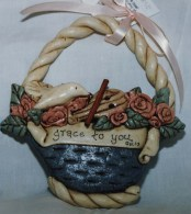 grace-to-you-dough-art-basket