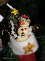 salt-dough-snowman-jodee-luna