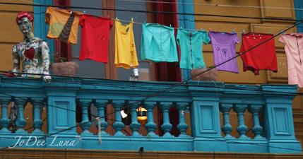argentina_balcony-copy-copy